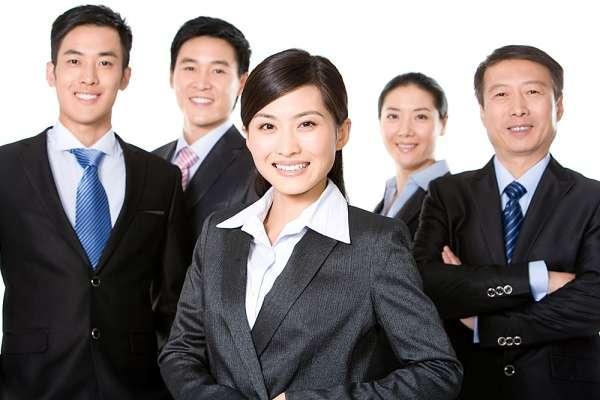Hồ sơ cần chuẩn bị xin giấy phép lao động