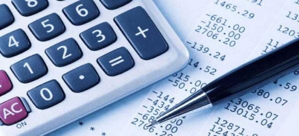 Báo giá dịch vụ dịch thuật công chứng tại Bạc Liêu