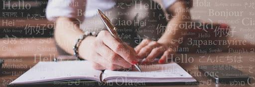 Bỉ là một trong ngôn ngữ phổ biến trong dịch thuật