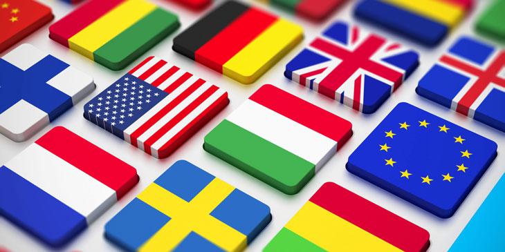 Dịch thuật 123 cung cấp dịch vụ dịch thuật tiếng Bỉ chuyên nghiệp