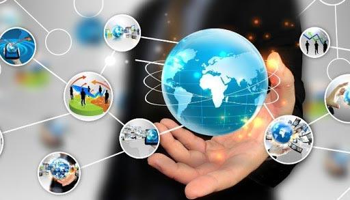Dịch tiếng Brazil chuyên ngành kỹ thuật – công nghệ